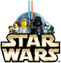 LEGO Star Wars Classic logo.png