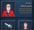 Bir Rus Vâkâsı
