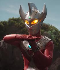 [Image: Ultraman-Taro_27.jpg]
