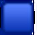 Effect BG 1 Blue.png