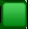 Effect BG 1 Green.png