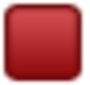 Effect BG 1 Red.png