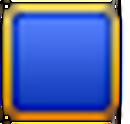 Effect BG 3 Blue.png