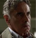 1x06 - Sullivan.png