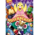 Save the Nutcracker!