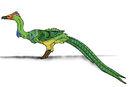 Welsh flying serpent by pristichampsus.jpg