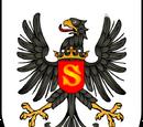 Prusy Książęce