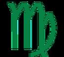 Kanaya Maryam
