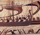 Каспийский поход (864)