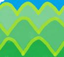 Monkey Hills