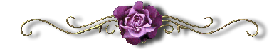 Purple_flower_divider.png