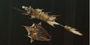 FrontierGen-Gunlance 999 Render 000.png