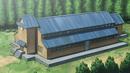 Orfanato de Kabuto.png