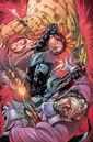 Damian Son of Batman Vol 1 3 Textless.jpg