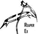 Reaper Ex Magus