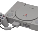 PlayStation (PSX)