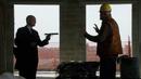 1x08 - Steiler amenazado.png