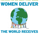 Women Deliver, The World Receives