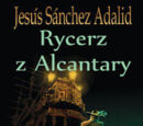 Rycerz z Alcántary