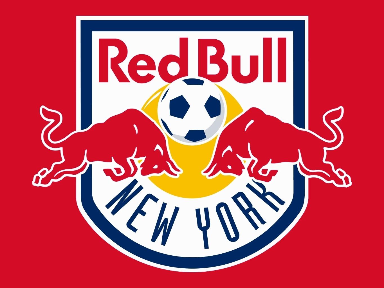 New York Red Bulls Pro Sports Teams Wiki