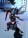 ALO Kirito cosplay.png