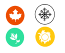Season Symbols.png