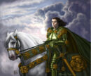 The Knight of Flowers by Felicia Cano, Fantasy Flight Games©.jpg