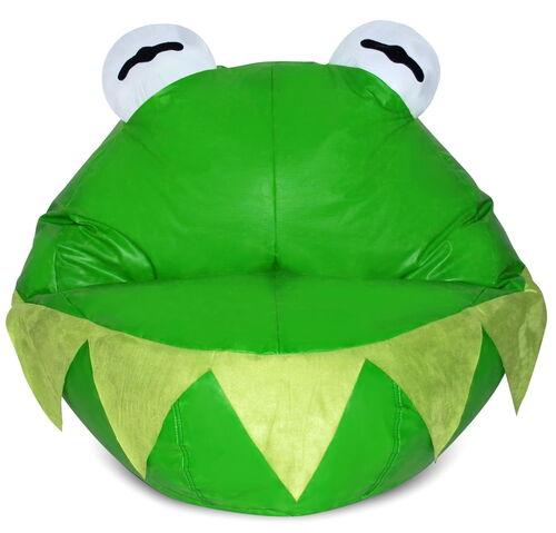 Muppet Beanbag Chair Muppet Wiki
