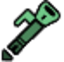 Barrel Icon Green.png