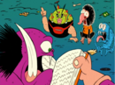 All Bros except Fart in Secret Mountain Uncle Grandpa 7.png