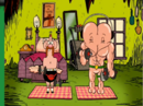 Fart, Uncle Grandpa, and Belly Bag 4.png