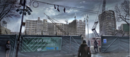 Watch dogs conceptart building.png