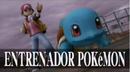 Entrenador Pokémon en el Emisario Subespacial.png