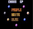 Chaos GP Drift 2.png