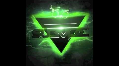 SubVibe - Burn (Boyinaband Remix) FREE EP DOWNLOAD