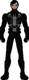 Image agent venom unmasked png marvel fanfiction wiki