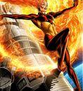 Abigail Burns (Earth-616) from Iron Man Vol 5 20 0002.jpg