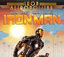 Iron Man Vol 5 20