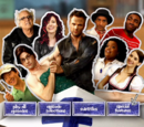 Community The Complete Fourth Season
