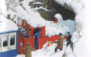 AvalancheRS7.png