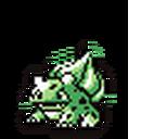 Bulbasaur V.png