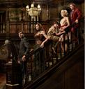 Mockingbird Lane - NBC Promo 2.png