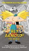 Hey Arnold! videography - Hey Arnold Wiki