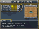 Acid tripwire preview.png