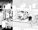 C1 Karasumori History.png