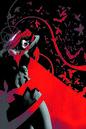Detective Comics Vol 1 859 Textless Variant.jpg