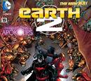 Earth 2 Vol 1 19