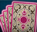 Fortune Cards