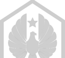 Pan Pacific Defense Corps