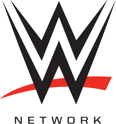 WWENetwork.png
